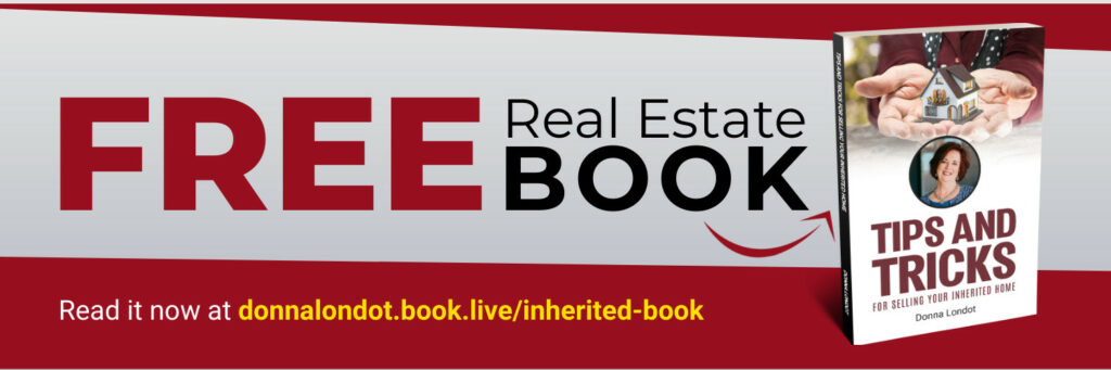 Click here for a FREE copy where I share my effective strategies!
